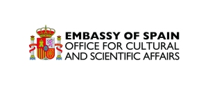 Spanish embassy logo