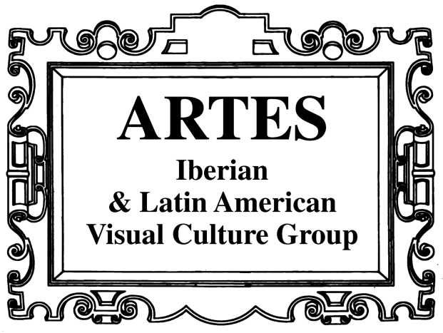 Artes logo