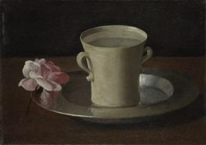 zurbaran-cup-water-rose-NG6566-fm