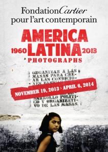 American Latinia