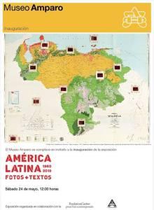 2014-05-AmericaLatina-Fotografias