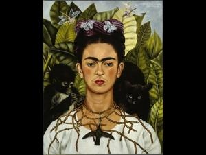 2014-05-FridaKahlo-Rome