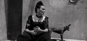 2014-05-FridaKahlo