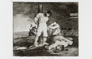 2014-05-Goya-DisastersOfWar