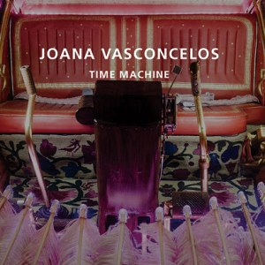 2014-05-JoanaVasconcelos