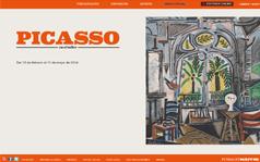 2014-05-PicassoEnElTaller_tcm184-50902