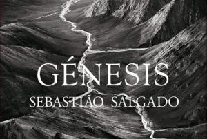 2014-05-SebastiaoSalgado-Genesis