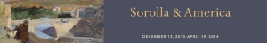 2014-05-SorollaAndAmerica