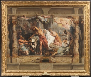Triumph-of-the-Eucharist-over-Idolatry-Peter-Paul-Rubens-1625-6-oil-on-panel_-Museo-Nacional-del-Prado-Madrid1