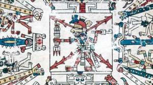 2014-06-Aztecs