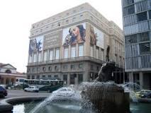 2014-06-Centro Cultural Banco do Brasil
