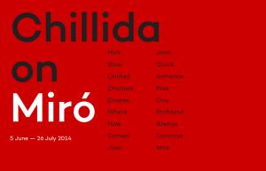 2014-06-ChillidaOnMiro