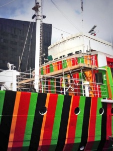 2014-06-DazzleShip