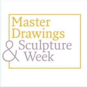 2014-06-MasterDwgsSculptureWeek2014