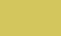 2014-06-Masterpaintingsweek2014_logo