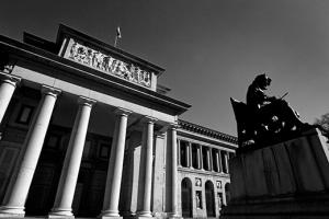 2014-06-Museo del Prado