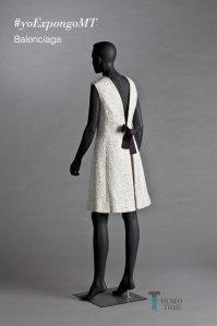 2014-06-Museo del Traje-Madrid