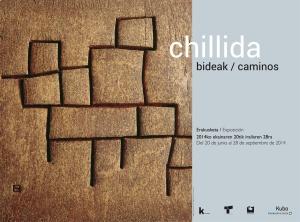 Chillida_Mural izdo..indd