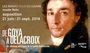 2014-06-Goya-Delacroix-Autun