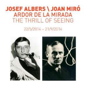 2014-07-Albers-Miro