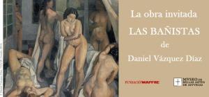 2014-07-Daniel Vazquez Diaz