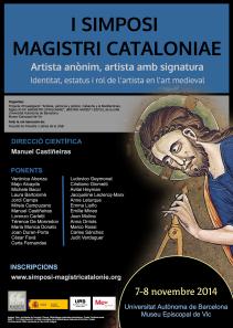 2014-09-MagistriCataloniae
