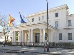 2014-09-SpanishEmbassyLondon