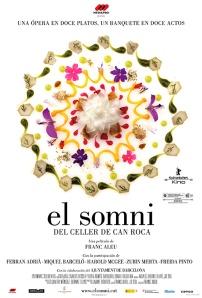 AF-el-Somni-Poster-cast
