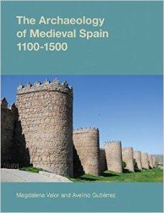 2014-11-ArchaeologyMedievalSpain