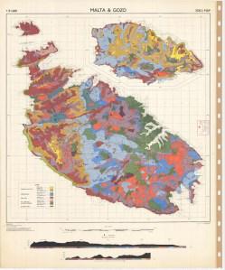 2014-11-MapOfMalta
