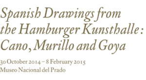 2014-11-SpanishDwgsHamb-Kunsthalle