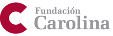 2014-12-FundacionCarolina-logo