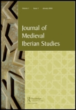 2014-12-J-MedIberianStudies-Cover