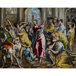 2015-01-FrickCollection-ElGreco-02