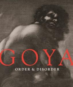 2015-01-Goya-OrderAndDisorder-MFA