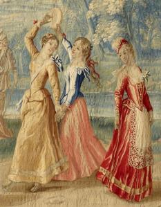 2015-02-Coypel-Tapestries-Frick