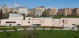 2015-02-MuseoUnivNavarraPamplona