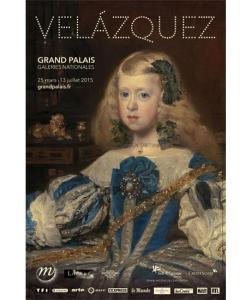2015-02-Velazquez-GrPalais
