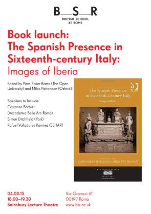 Piers Baker Bates - Book Launch - Rome.pdf_000001
