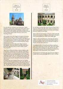 Toledo Visit_000002