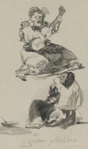 2015-04-Goya-Courtauld