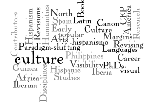 2015-04-HispanicCanonCFP-wordle
