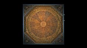 2015-05-Alhambra_Kuppel_SMB_Friedrich