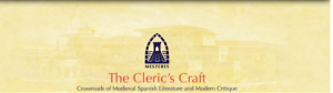 2015-05-ClericsCraft