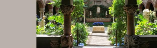 2015-05-Isabella Stewart Gardner Museum