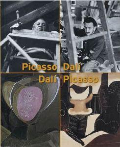2015-05-Picasso-Dali-image