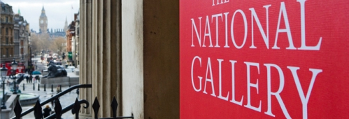 2015-NatGall-red-gallery-banner-trafalgar-square-c-wide