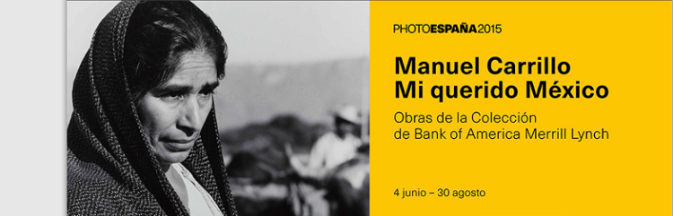 2015-06-ManuelCarrillo-Cropped