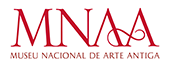 2015-06-MNAA-Lisbon-logo