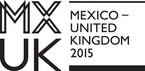 2015-06-MXUK-logo